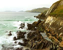 ring of kerry in ireland