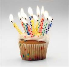 15 birthday