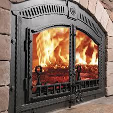 fire places designs