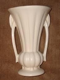 antiques vase