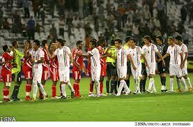 arabic soccer