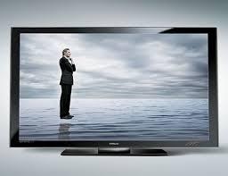 samsung tv hd