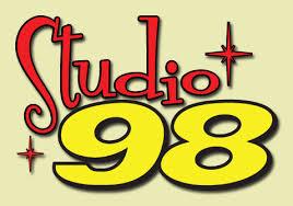 Το παιχνίδι με τα νούμερα - Σελίδα 5 Studio98big