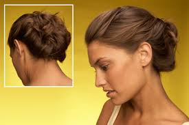 hairstyles that are easy to do