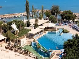 hotel golden coast
