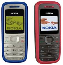nokia cheapest phone