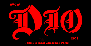 dio pictures