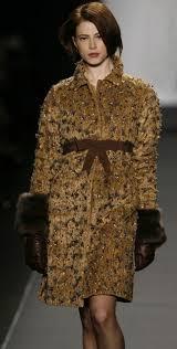 fur designer