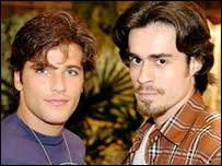 america telenovelas