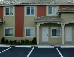 imperial villas