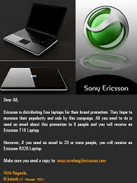 laptop r320