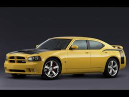 2007 dodge super bee