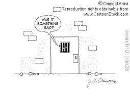 cartoon prison bars