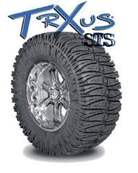 trxus tire