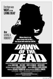 dawn of dead movie