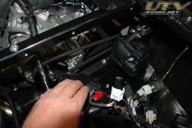 alternator kits