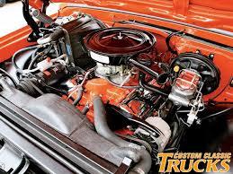 motor 396