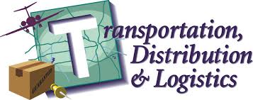 transportation distribution