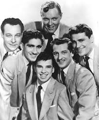 bill haley the comets