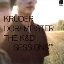 kruder and dorfmeister