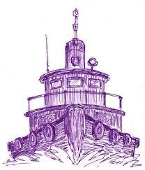 tugboat images