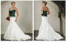 design for dress