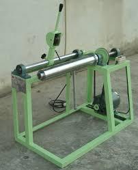 roll cutter