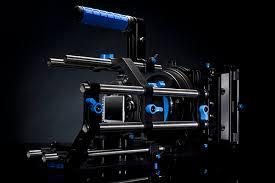 filmkameras