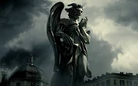 angels and demons pictures
