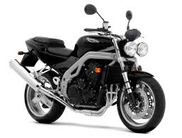 triumph motorcycles for sale<br />