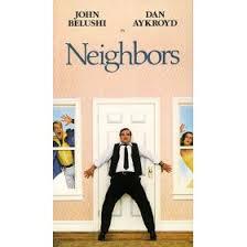 neighbors the movie