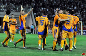 romania national soccer team