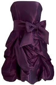 puffball prom dresses