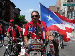 puerto rican guys