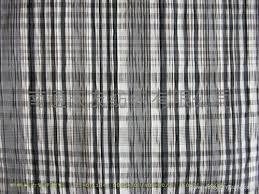 fabric pleat