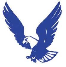 eagles sports