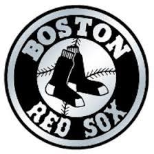 red sox emblems