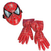 spiderman electronic