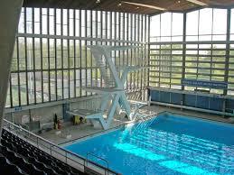 10m diving board