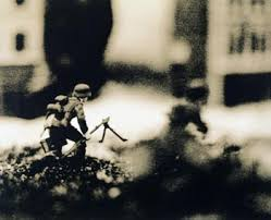 david levinthal photography