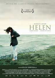 helen the movie