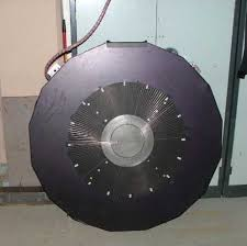 fibre module