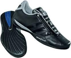 adidas goodyear race lea