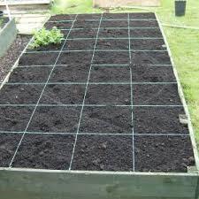 how to do garden