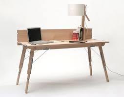 modular wood
