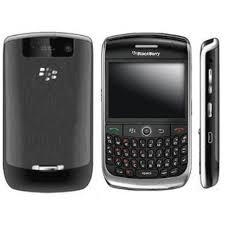 blackberry curves 8900