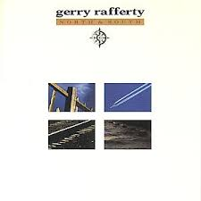 gerry rafferty north and south