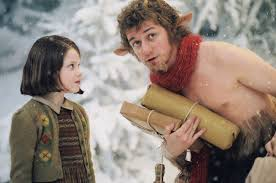 narnia lion witch and wardrobe