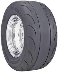 drag race tires