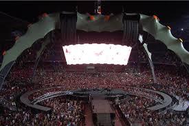 u2 360 concert